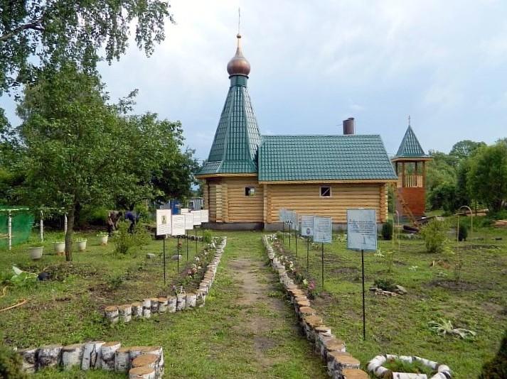 kazanskij-zhenskij-bogolyubivyj-monastyr1
